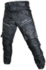 Textilhose SPEED DEVIL Highway, Motorradhose